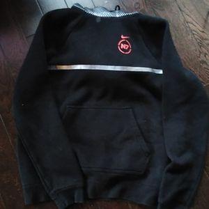 Nike n7 hoodie